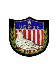 American-Badges4