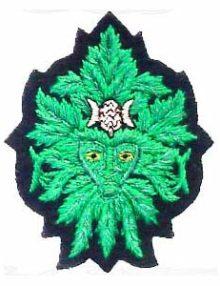 Crown-Badges12