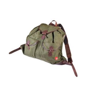 HUNTING-RUCKSACK-BAG