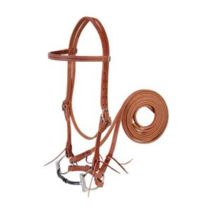 Horse-Bridles-,Martingale1