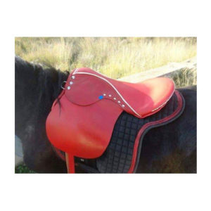 Horse-Saddles9