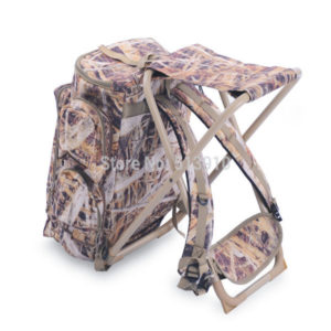 Hunting-Backpack-with-Fishing-Chair-Multi-function-Camouflage9