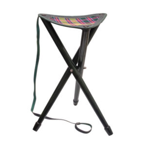 Hunting-Chair4