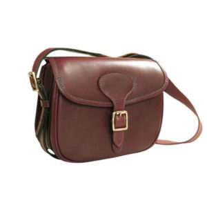 Leather-Cartridge-Bag