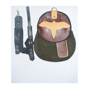 Leather-Falconry-Hawking-bag